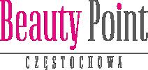 Beauty Point Częstochowa – modelowanie sylwetki, kosmetologia